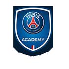 Paris Saint-Germain Academy Genève